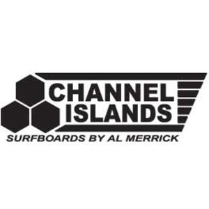 Profile picture for CI Surfboards