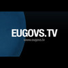 eugovs