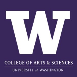 Profile picture for UW College of Arts &amp; Sciences