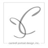Cantrell Portrait Design, Inc
