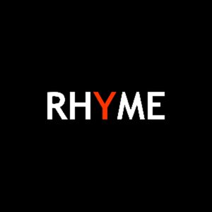 Profile picture for RHYME.no