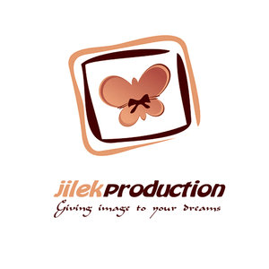 Profile picture for jilekproduction