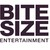 Bite Size Entertainment
