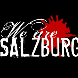 Profile picture for WE ARE SALZBURG