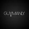 GuyManly