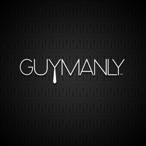 Profile picture for GuyManly
