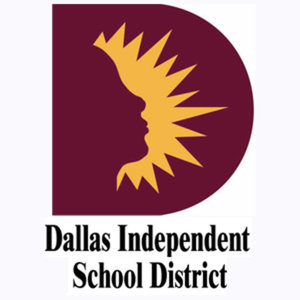 Profile picture for Dallas Independent School Dist