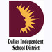 Dallas Independent School Dist