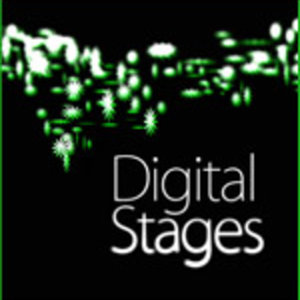Profile picture for Digital Stages Festival