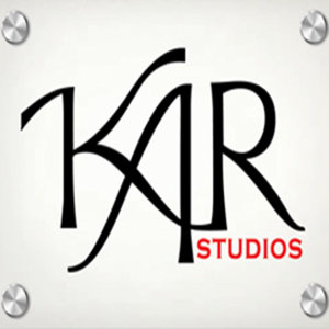 Profile picture for KAR STUDIOS