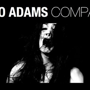 Profile picture for Theo Adams Company