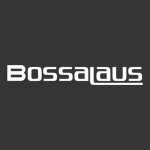 Profile picture for Bossalaus