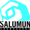 Salomon Snowboard Spain