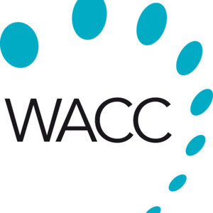 Profile picture for wacc