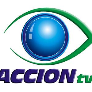 Profile picture for ACCION tv