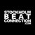 STHLM BEAT CONNECTION