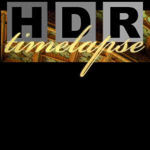 Profile picture for HDRtimelapse.com