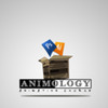 animOlOgy
