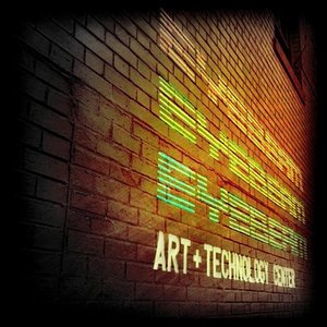 Profile picture for Eyebeam Art + Technology Center