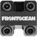 Frontocean bmx