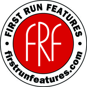 Profile picture for First Run Features