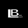 Light Bros Productions