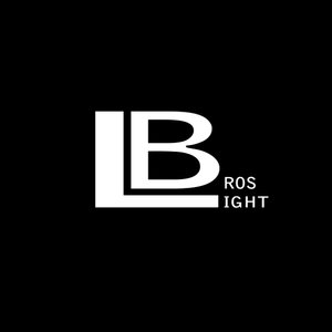 Profile picture for Light Bros Productions