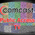 Comcast Public Access TV