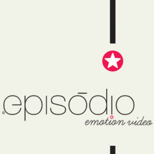 Profile picture for episódio