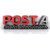 Post.a | Productora Audiovisual