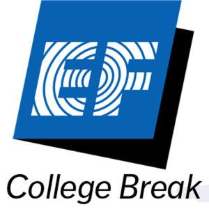 Break Videos