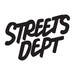 Streets Dept