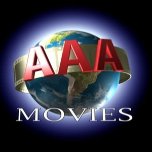 Profile picture for AAA Movies Inc.