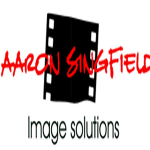 Profile picture for Aaron Singfield