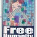 Free Humanity