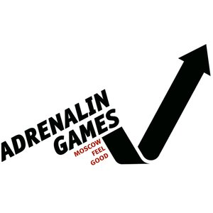 Profile picture for Adrenalin Games