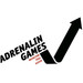 Adrenalin Games