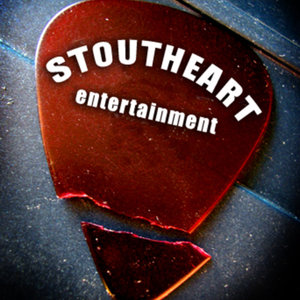 Profile picture for Stoutheart Entertainment