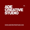 ADE CREATIVE STUDIO