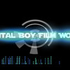 DigitalBoyFilmworks