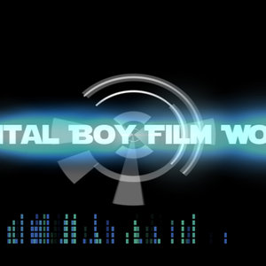 Profile picture for DigitalBoyFilmworks