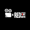 redpointmovie