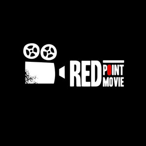 Profile picture for redpointmovie