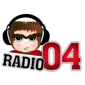 Profile picture for Radio 04