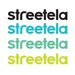 Streetela.com