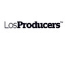 los producers