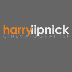 Profile picture for harry.lipnick@gmail.com