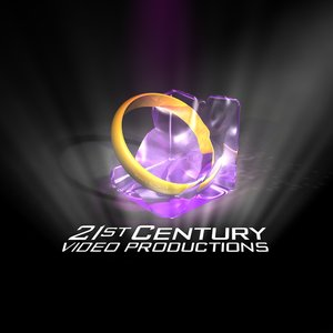 Profile picture for 21st Century Video Productions