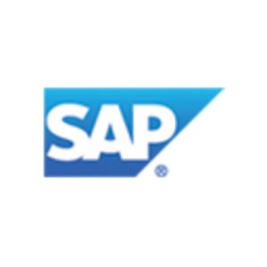 Profile picture for SAP Turkiye