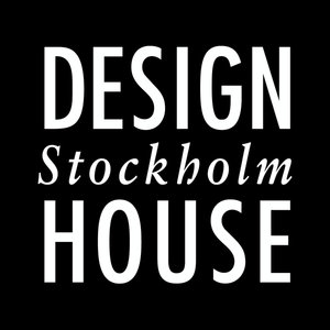 Profile picture for Design House Stockholm